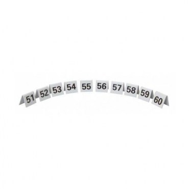 3447-Plastic-Table-Numbers-51-60