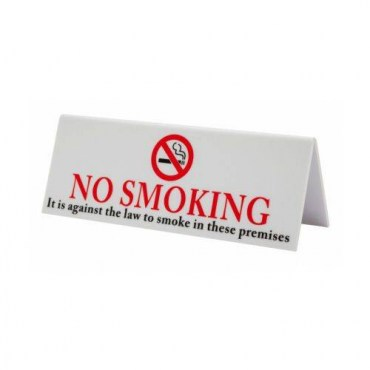 3452-Plastic-Smoking-Table-Sign-NEW-DESIGN-wpcf_1123x600