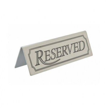3454-Stainless-Steel-Reserved-Table-Sign-wpcf_920x600