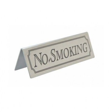 3455-Stainless-Steel-No-Smoking-Table-Sign-wpcf_946x600
