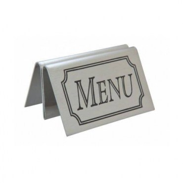 3457-Stainless-Steel-Tent-Type-Menu-Holder-wpcf_850x600