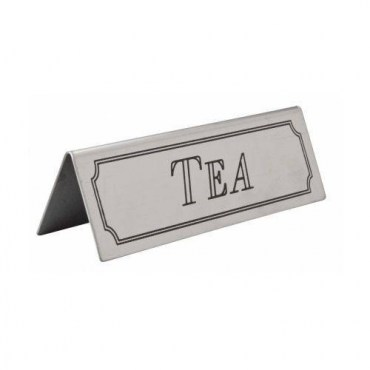 3463-Stainless-Steel-Tea-Table-Sign1-wpcf_1075x600