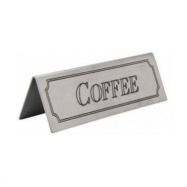 3465-Stainless-Coffee-Table-Sign