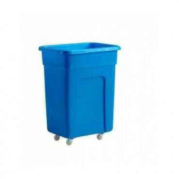 "3482B-Bottle-Skip-Blue-23.5""-x-18""-x-31.25""-130ltr-wpcf_544x600"