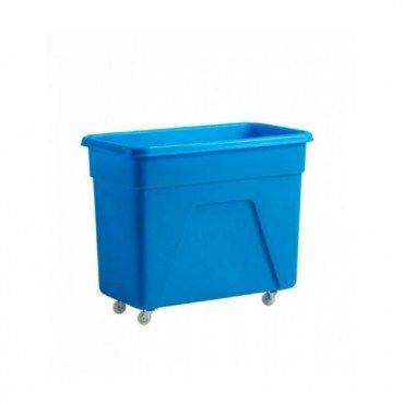 "3483B-Bottle-Skip-Blue-32""-x-18""-x-26.5""-160ltr-wpcf_544x600"