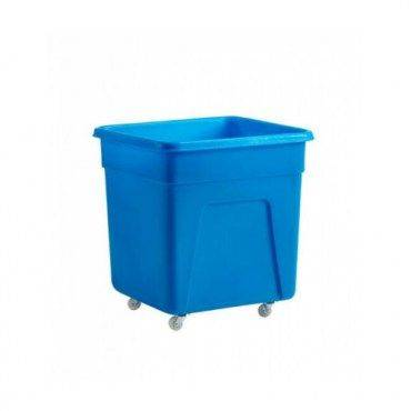 "3484B-Bottle-Skip-Blue-26""-x-24.5""-x-27.25""-185lt-wpcf_544x600"