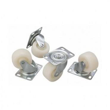3486-Replacement-Castors-Set-of-4-wpcf_933x600