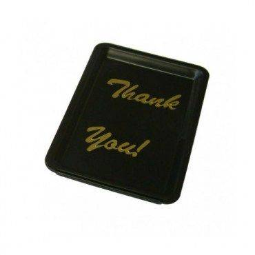 3590-Black-Plastic-Tip-Tray-Thank-You-wpcf_588x600