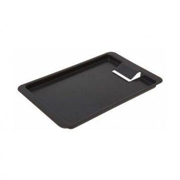 3595-Black-Plastic-Tip-Tray-With-Clip-wpcf_1111x600