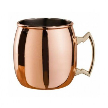 3667-500-ml-Copper-Plated-Curved-Moscow-Mule-Mug-Brass-Handle-wpcf_654x600