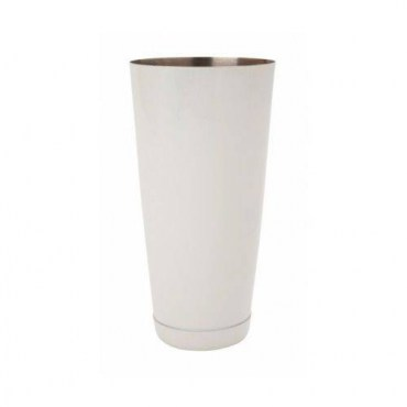 3671WHI-28-fl-oz-Boston-Can-Powder-Coated-WHITE-wpcf_362x600
