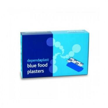 3702-Blue-Detectable-Plasters-PK100-01-wpcf_600x600