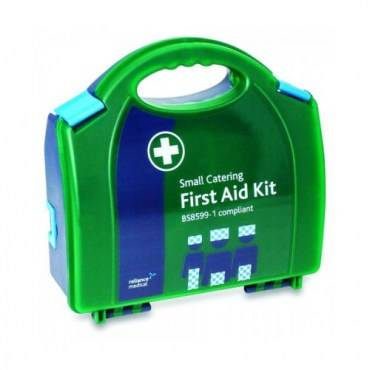3718-Small-BS8599-1-Catering-First-Aid-Kit-wpcf_573x600