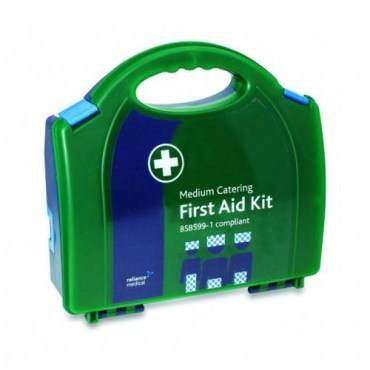 3719-Medium-BS8599-1-First-Aid-Kit-wpcf_603x600