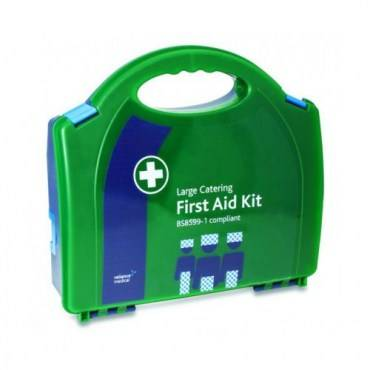 3720-Large-BS8599-1-Catering-First-Aid-Kit-wpcf_620x600