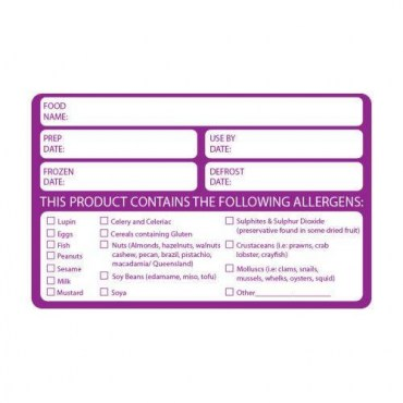 Allergen-Label-21