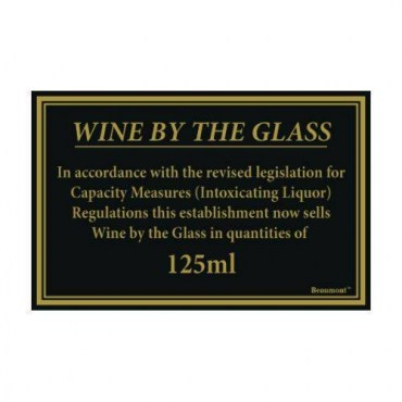 B882-125ml-Wine-by-Glass-Law-sign-170-x-140mm