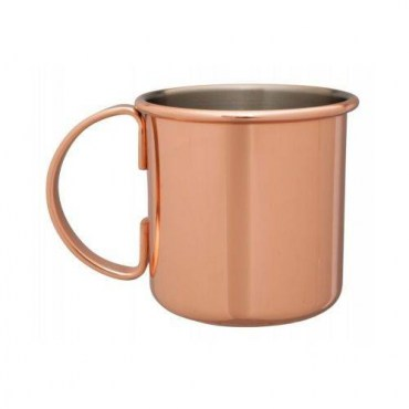 Optimized-3329-Polished-Copper-Plated-Moscow-Mule-Mug-500ml-wpcf_747x600