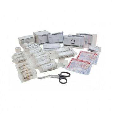 Optimized-3719R-BS-First-Aid-Kit-Refill-Medium-wpcf_841x600