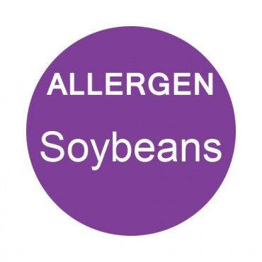 Soybeans-G