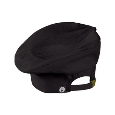 chef-works-cool-vent-toque-black3