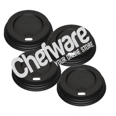 cw716 Chefware 500