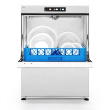 dishwasher-p-50 web