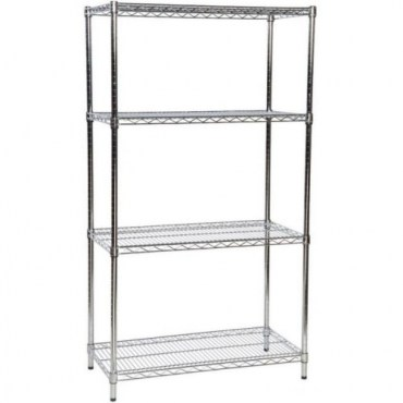 shelving unit6